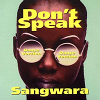 Don't Speak