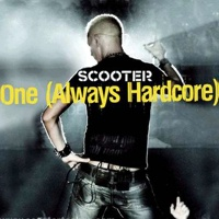 One (Always Hardcore)