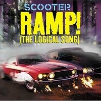 Ramp (The Logical Song)