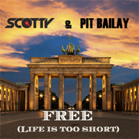 Free (Life Is Too Short)