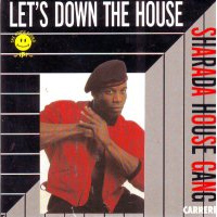 Let's Down The House