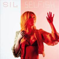 http://www.eurokdj.com/images/singles/s/sin_sil-selfish.jpg