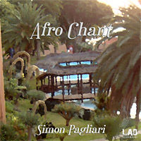 Afro Chant