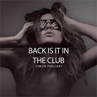 Back Is It In The Club