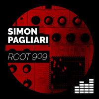 Root 909