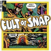 Cult of Snap