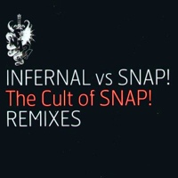 Cult Of Snap Remix