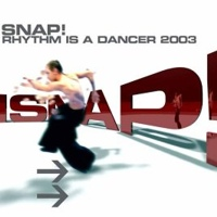 Rhythm Is A Dancer 2003