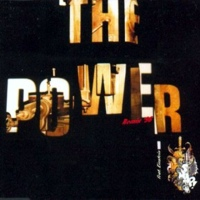 The Power '96