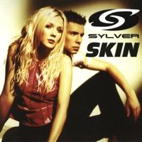 http://www.eurokdj.com/images/singles/s/sin_sylver-skin2.jpg