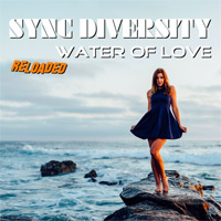 Water Of Love (Reloaded)