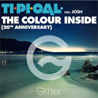 The Colour Inside (20th Anniversary)