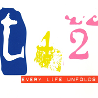 Every Life Unfolds