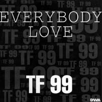 Everybody Love