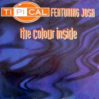 Ti.Pi.Cal. Featuring Josh Colow Josh Could Be You