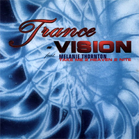 Trance-Vision Take Me 2 Heaven 2 Nite