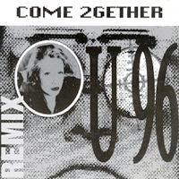 Come 2Gether