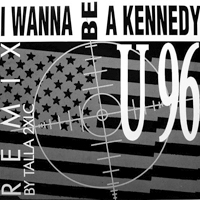 I Wanna Be A Kennedy