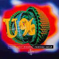 Inside Your Dreams (Remixes Vol. II)