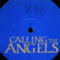 Calling The Angels