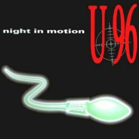 Night In Motion