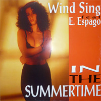 In The Summertime / Summer Wind