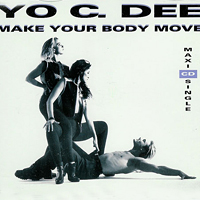 Make Your Body Move