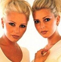 Graaf sisters photos 51