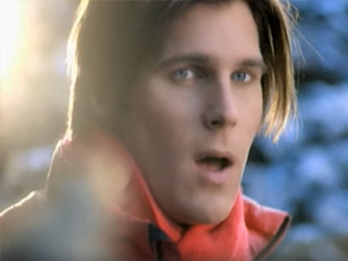 Basshunter videography and videoclips - The Eurodance