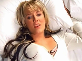 clip cascada everytime we touch