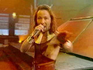 DJ BoBo - The Videos & Making Of