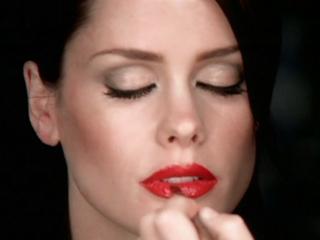 sex lillehammer erotiske filmer på nett