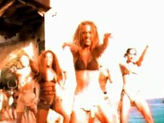 clip_loona-bailando.jpg