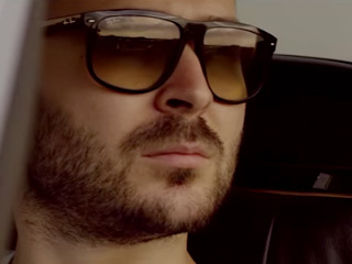 Edward Maya videography and videoclips - The Eurodance Encyclopaedia