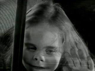 Children - clip_miles_robert-children