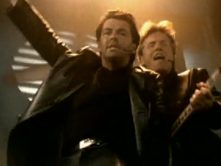 Modern Talking Videography And Videoclips The Eurodance