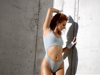 Alexandra stan videography and videoclips the eurodance encyclopaedia dance altavistaventures Images