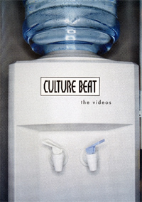 Culture Beat - The Videos
