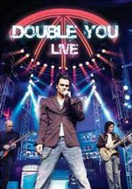 Double You - Double You Live