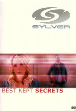 Sylver - Best Kept Secrets